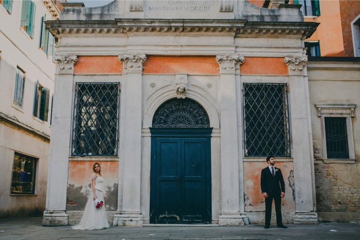wedding in venice 43-min