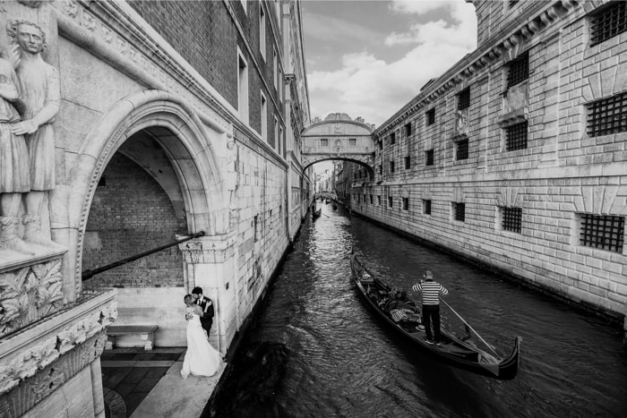 wedding in venice 47-min