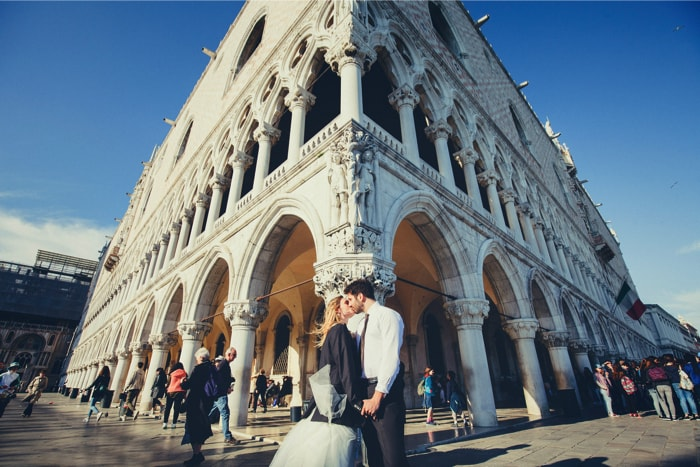 wedding in venice 48-min