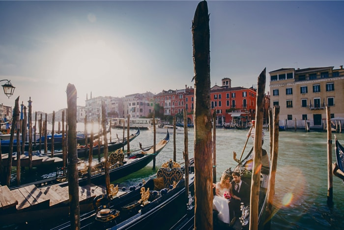 wedding in venice 49-min