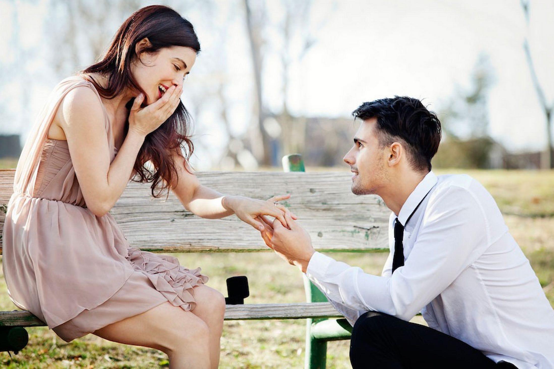 fee97e6b52b Como escolher a sua aliança de casamento
