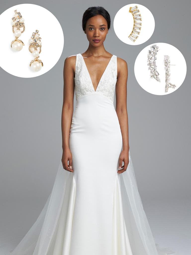 brinco-noiva-vestido-01-min