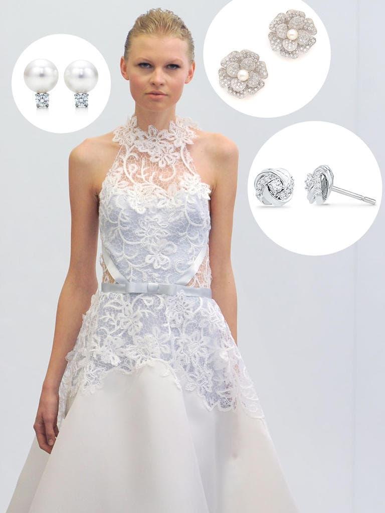 brinco-noiva-vestido-02-min