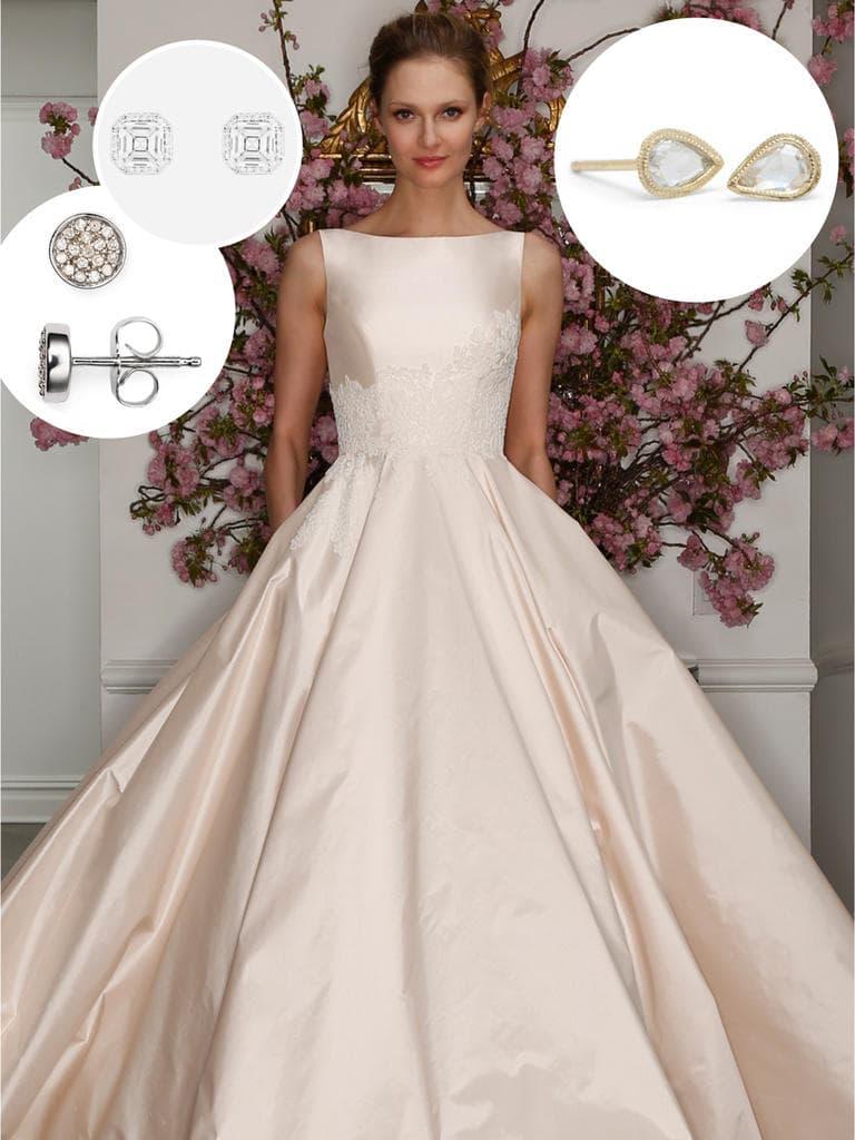 brinco-noiva-vestido-03-min