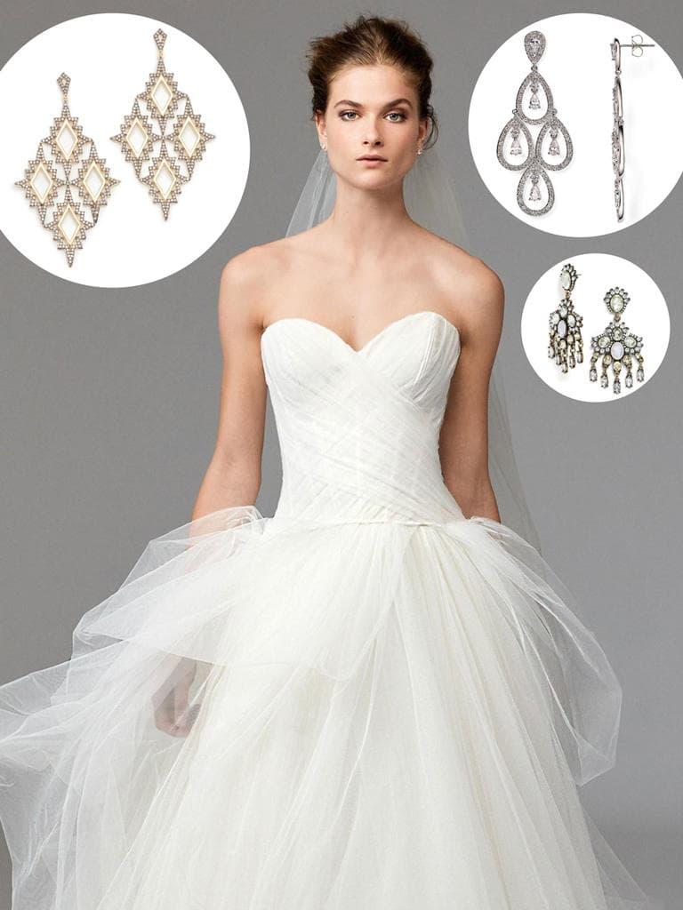 brinco-noiva-vestido-08-min