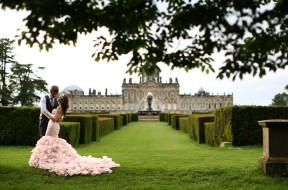 casamento-castelo-min