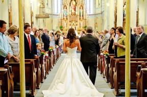 casamento-convidados-min