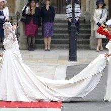 casamento-kate-middleton-pippa-middleton-min