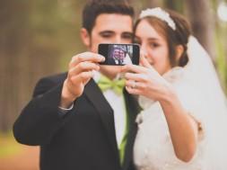 casamento-redes-sociais-etiqueta-min