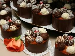 chocolate-casamento-destaque-min