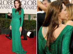 modelos-vestidos-festa-verde-famosas-min