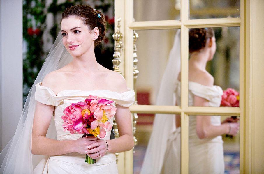 5 perguntas que toda noiva vai ouvir enquanto planeja o casamento