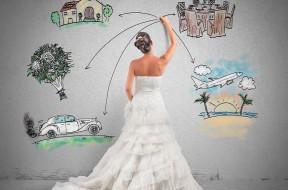 planejar-casamento-organizar-noiva-min