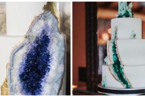 tendencia-bolo-casamento-destaque-min
