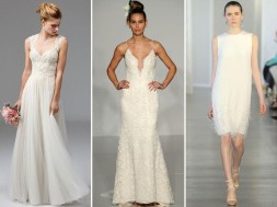 vestido-noiva-casamento-praia-destaque-min