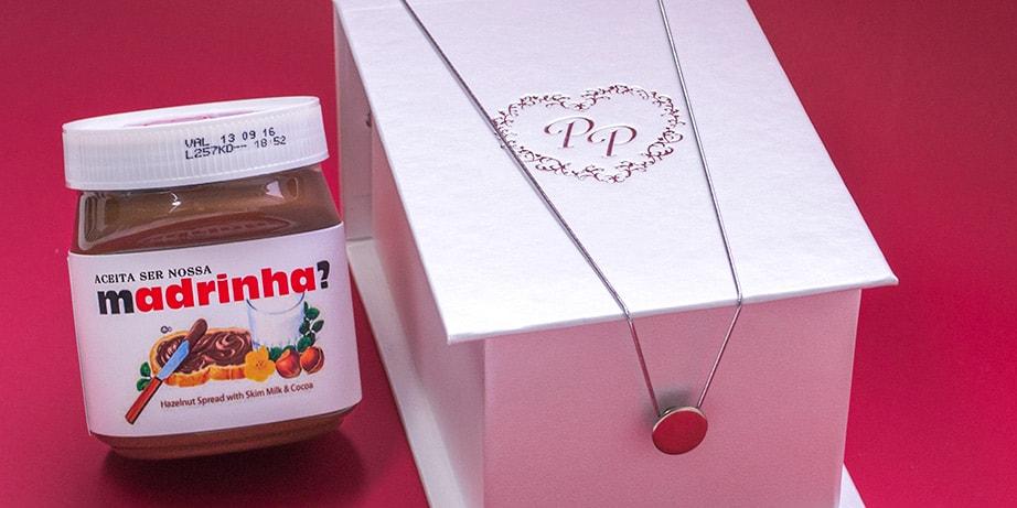 9 convite-para-madrinhas-nutella-blog1-min