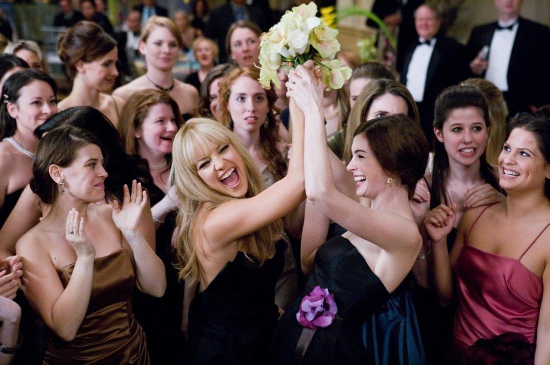 9d8cf3bcb266 6 segredos para os convidados amarem a sua festa de casamento ...