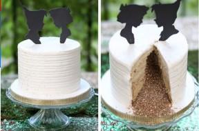 bolo-casamento-disney-peter-pan-min