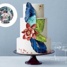 bolo-casamento-porcelana-01-min