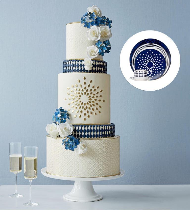 bolo-casamento-porcelana-02-min