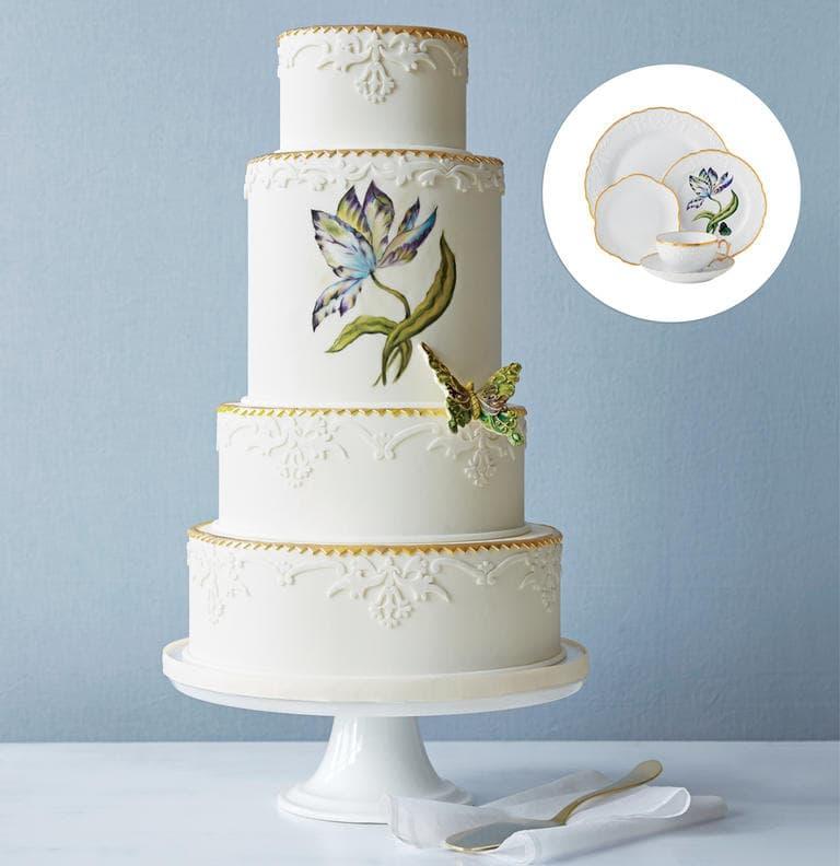 bolo-casamento-porcelana-03-min