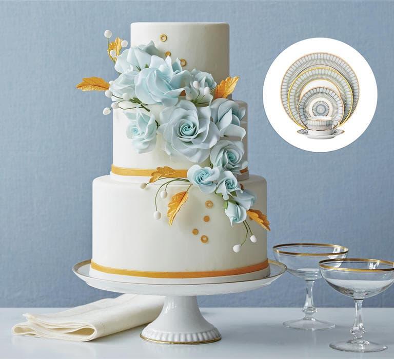 bolo-casamento-porcelana-04-min