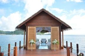 casamento-caribe-st-lucia-destination-wedding-capela-flutuante-sandals-min