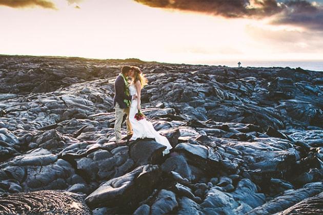 ensaio-casamento-vulcao-06-min