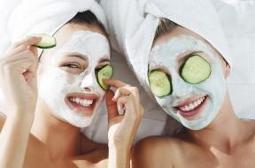 mascara-facial-whey-protein-min