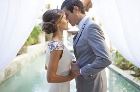 noiva-festa-casamento-min