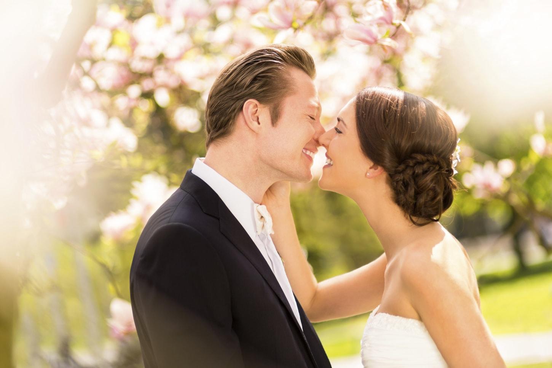 4 coisas que a noiva NÃO deve fazer na semana do casamento