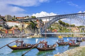 portugal-lua-de-mel-01-min