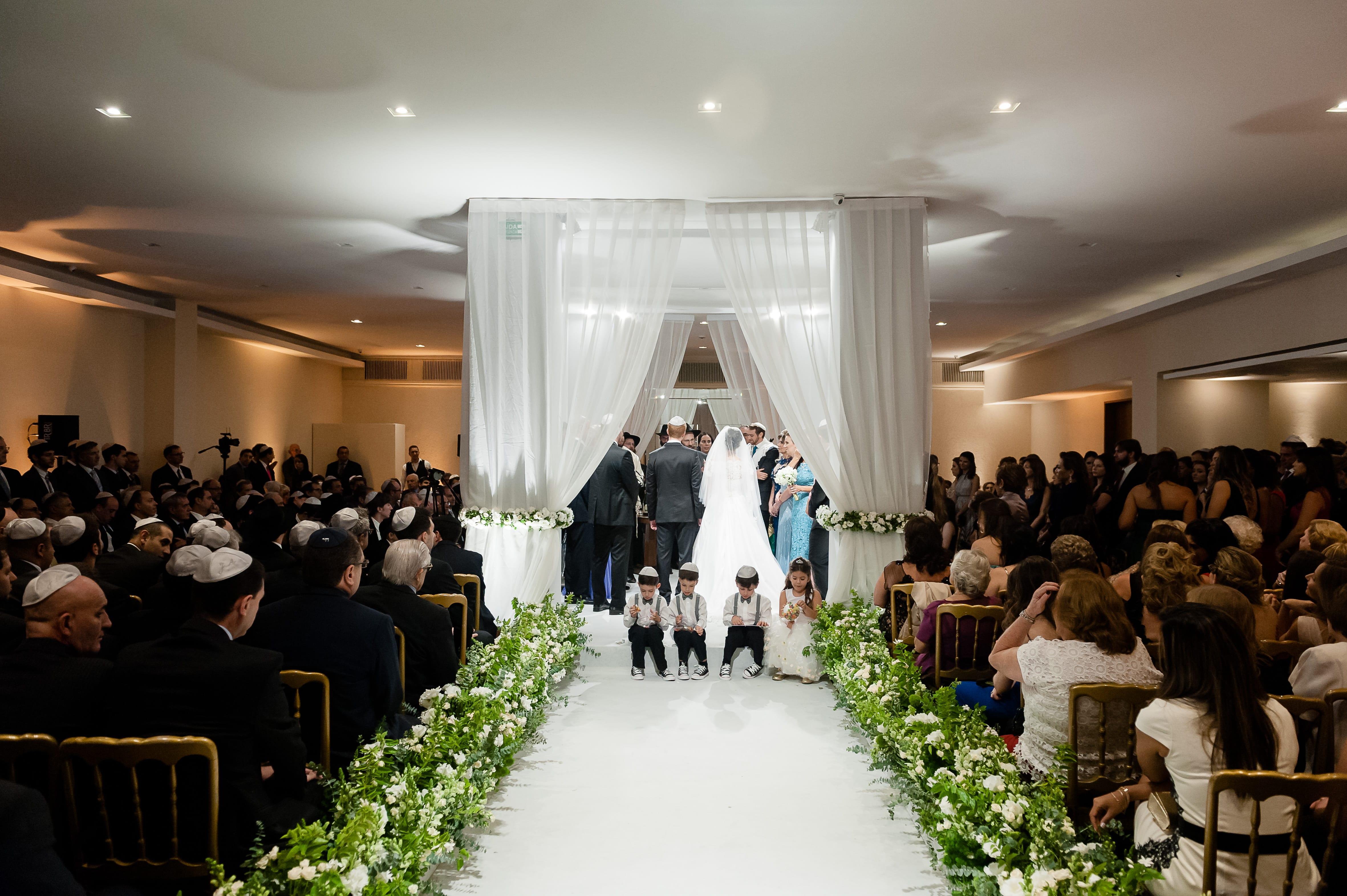 1031-Casamento Jennifer&Artur-min