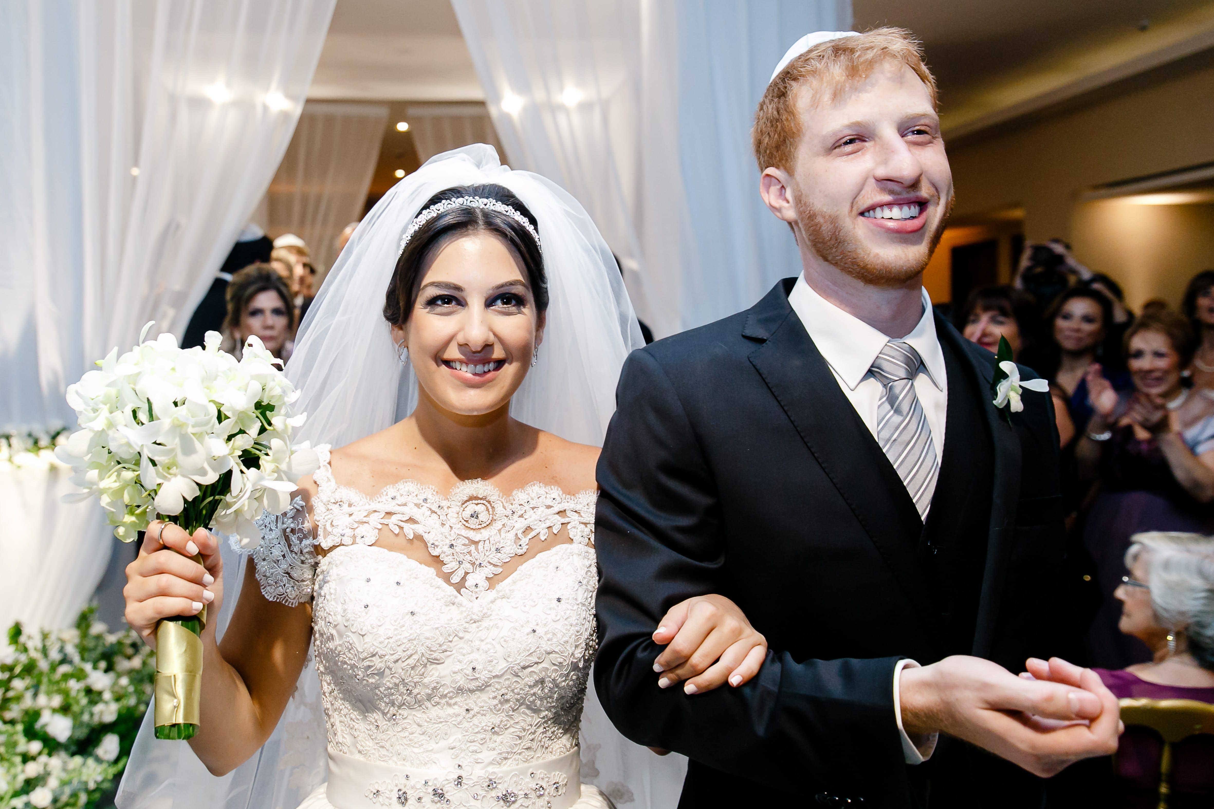 1446-Casamento Jennifer&Artur-min