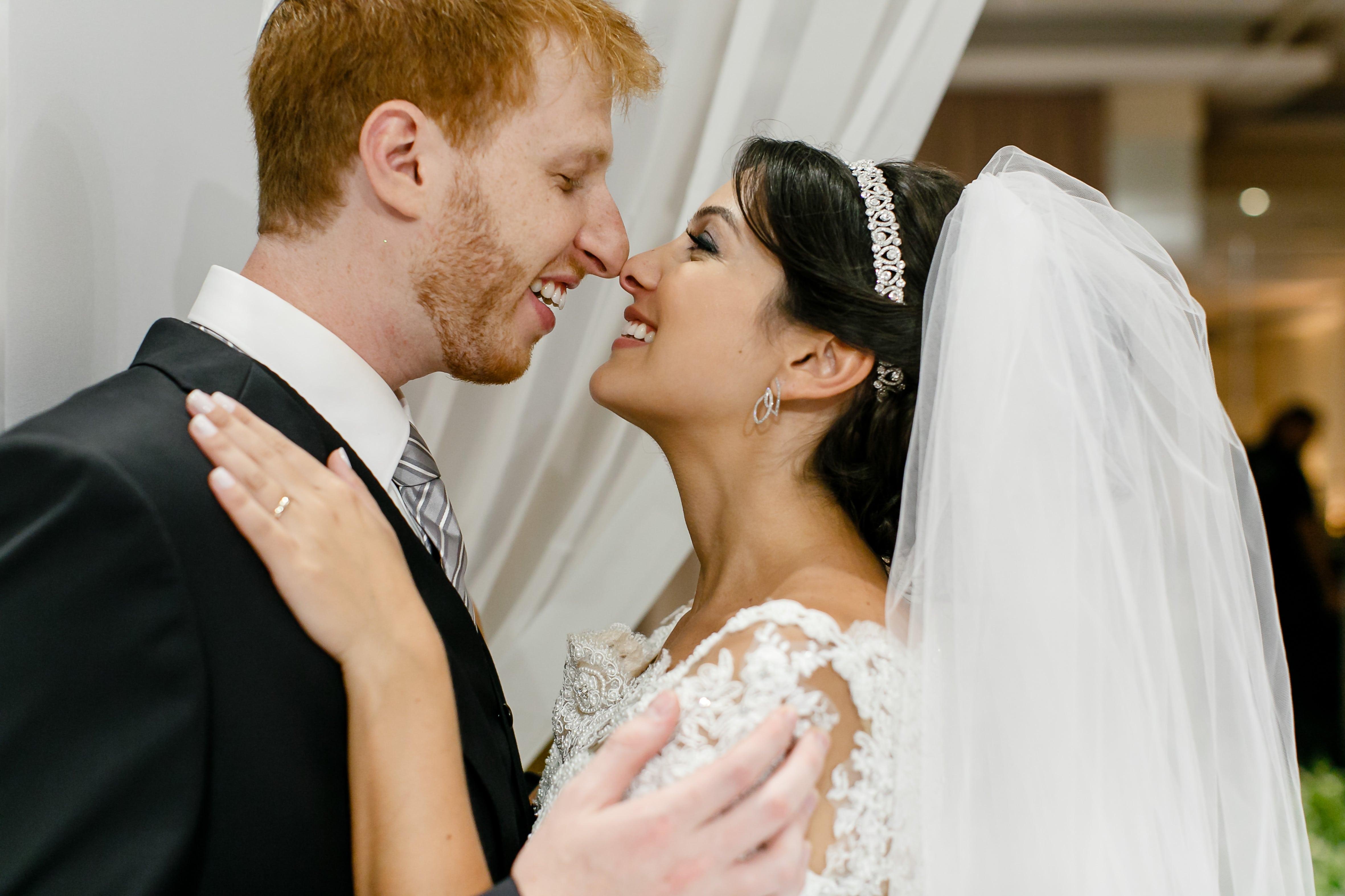 1723-Casamento Jennifer&Artur-min