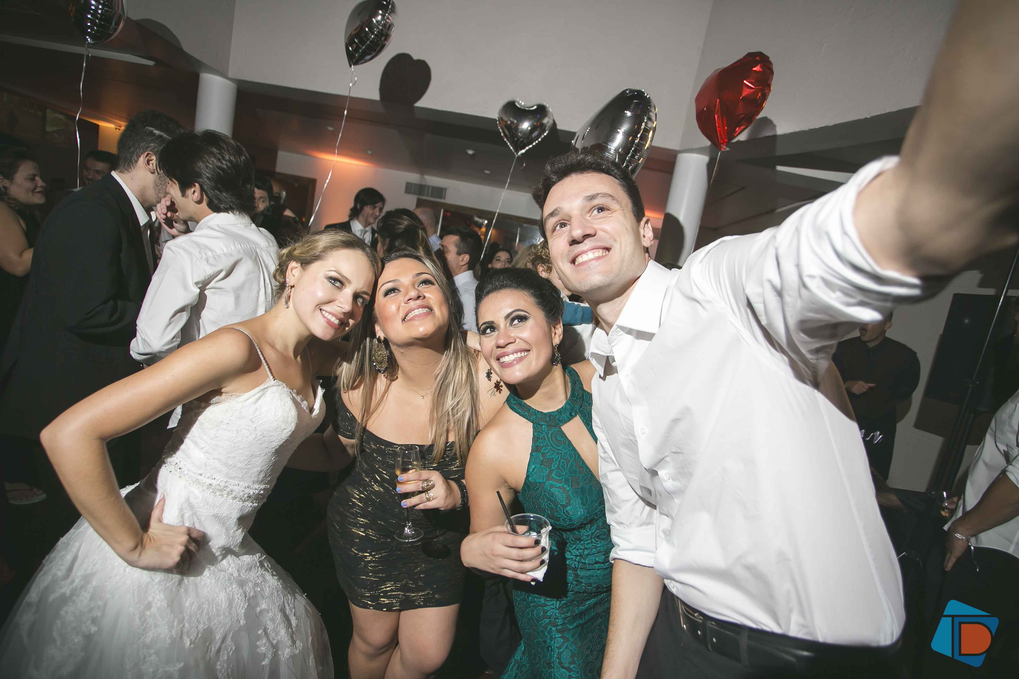 23-07-2016 - Carolina e Renato-974-min