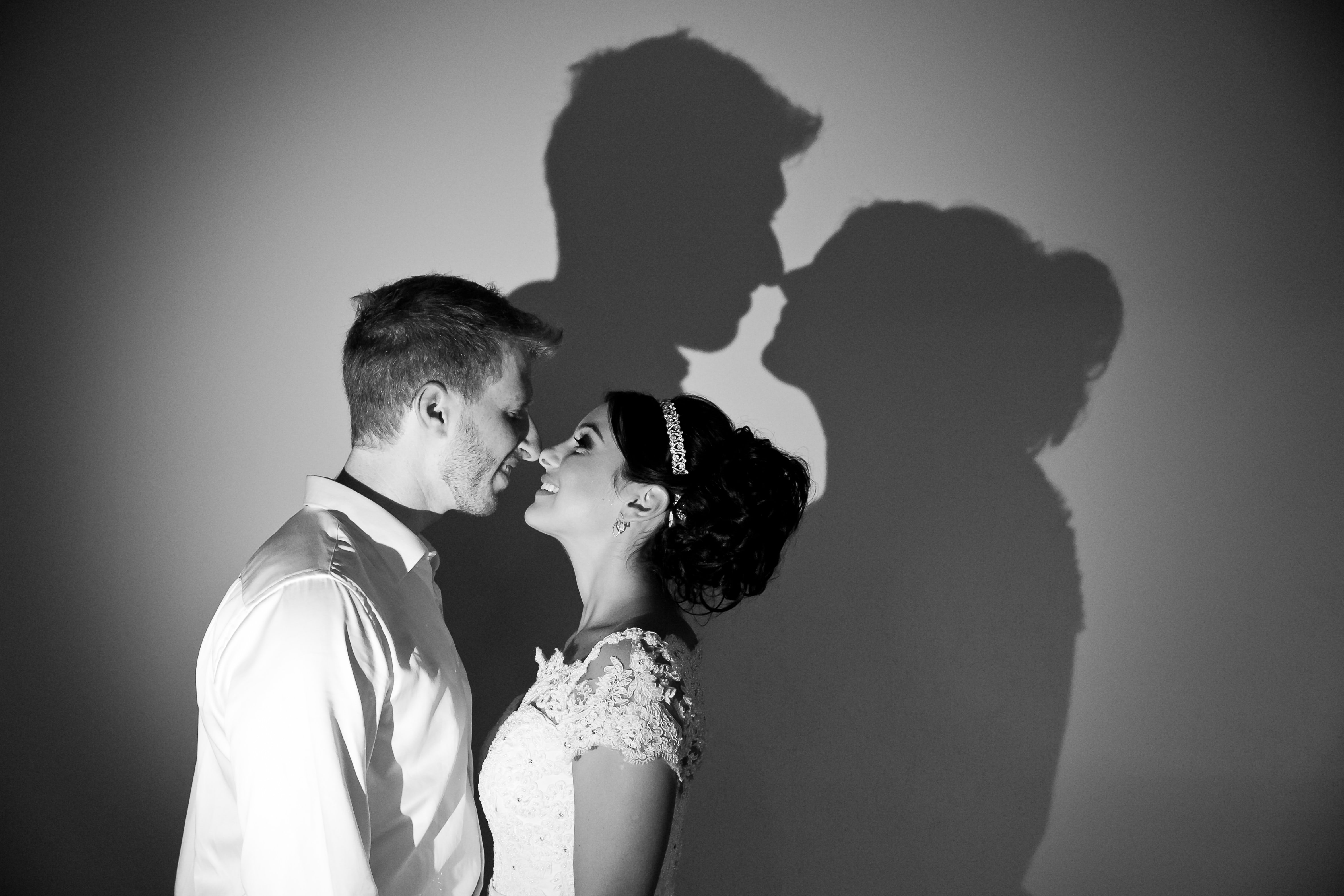 2538-Casamento Jennifer&Artur-min