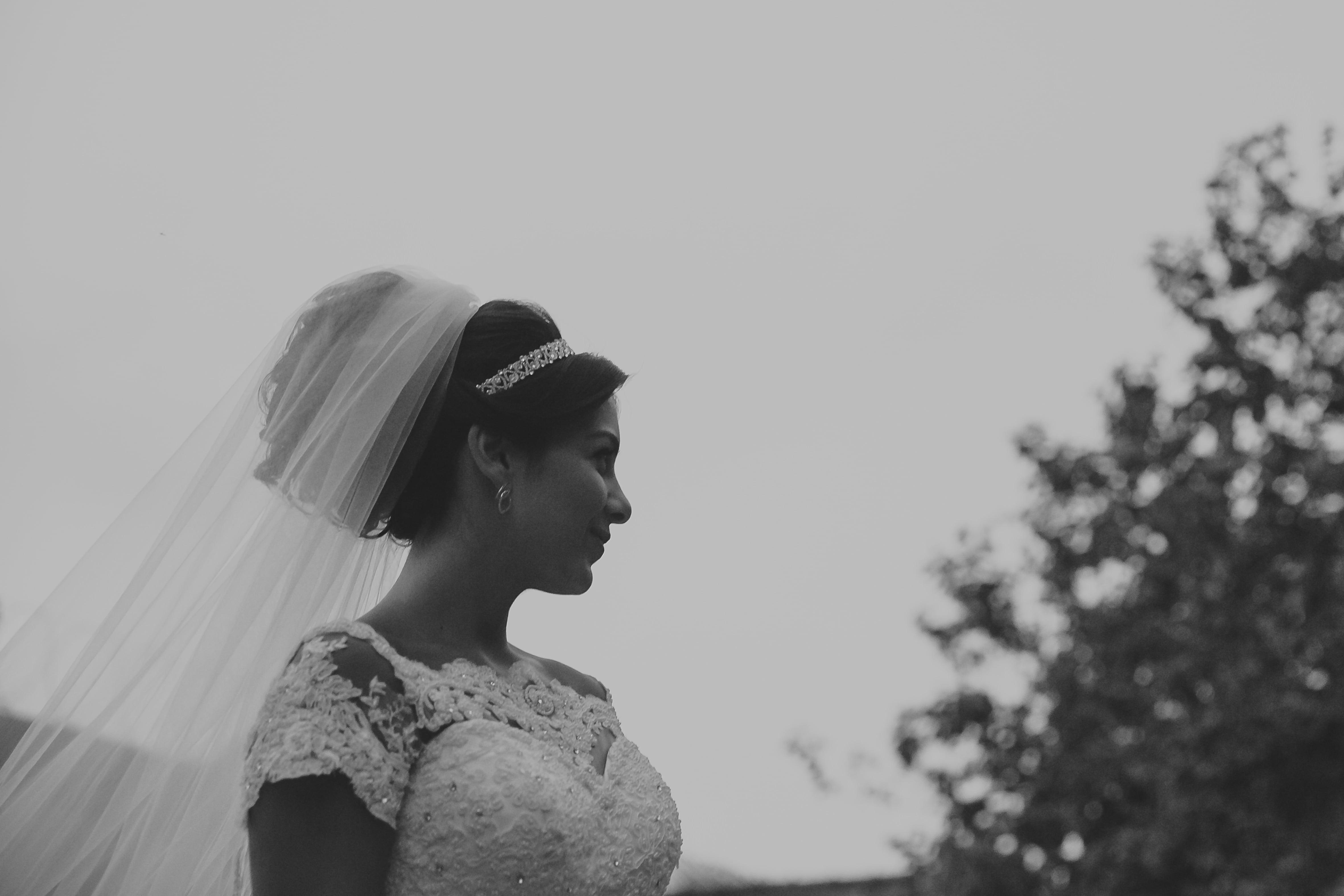 323-Casamento Jennifer&Artur-min