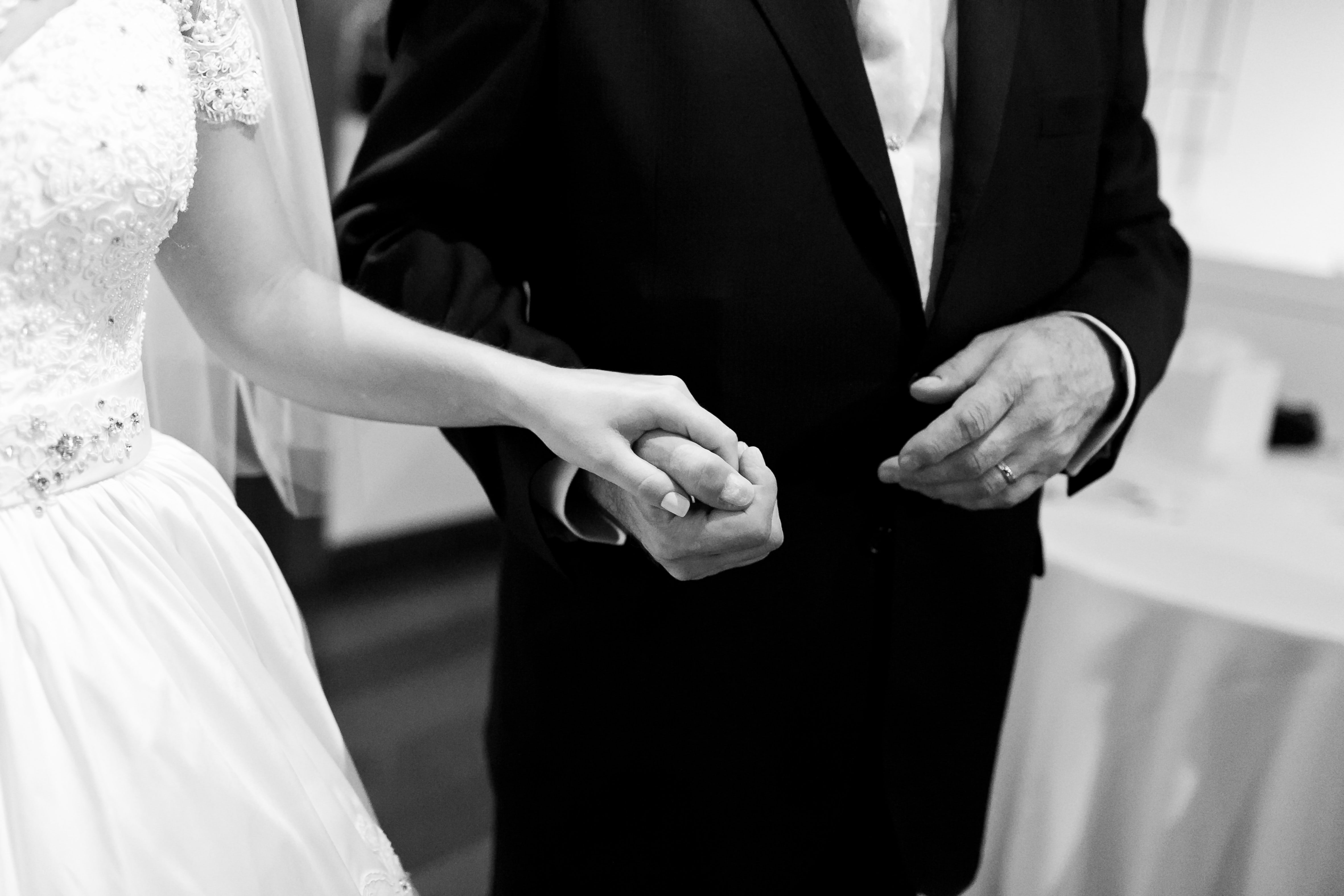 810-Casamento Jennifer&Artur-2-min