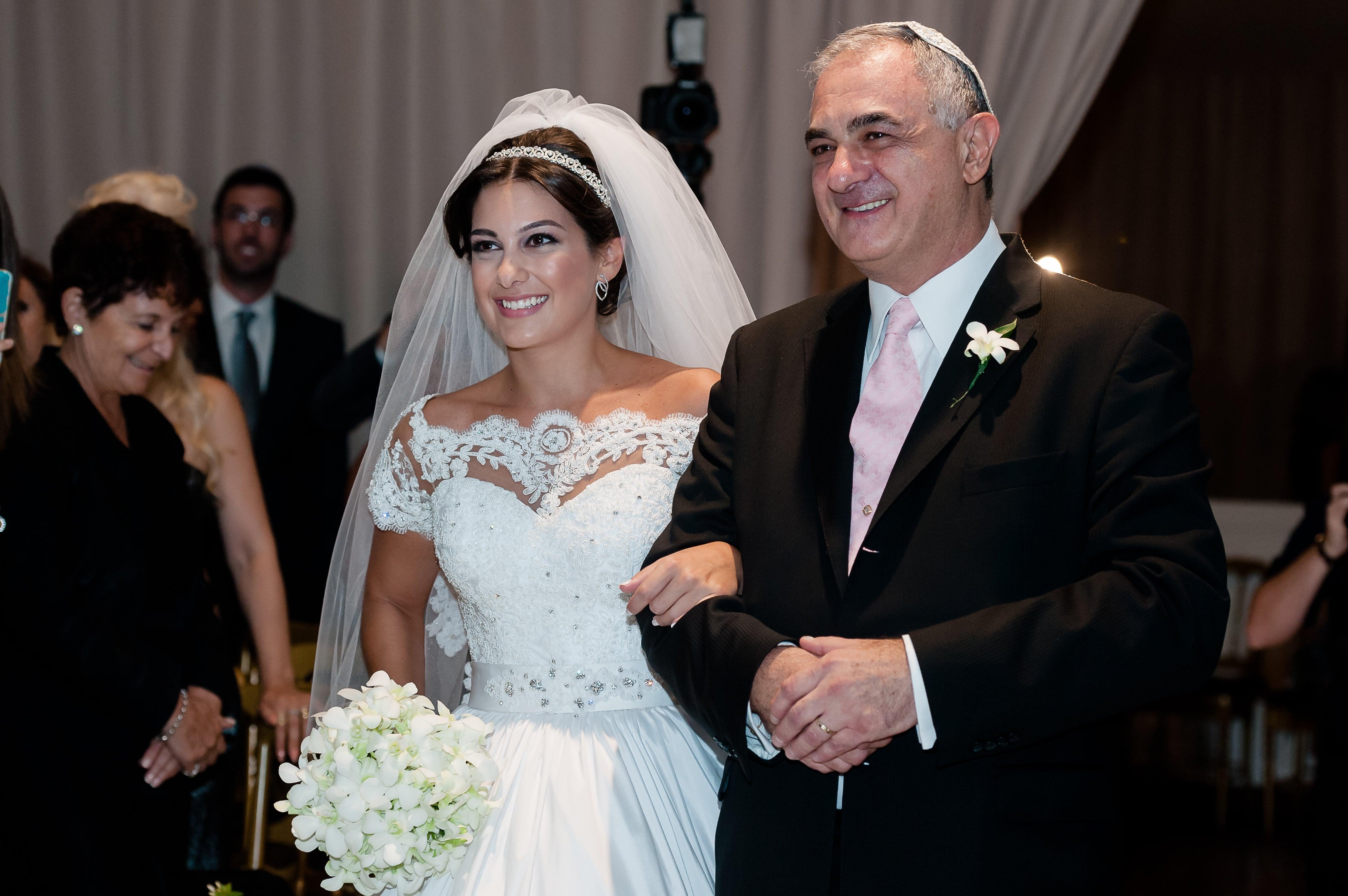 838-Casamento Jennifer&Artur-min