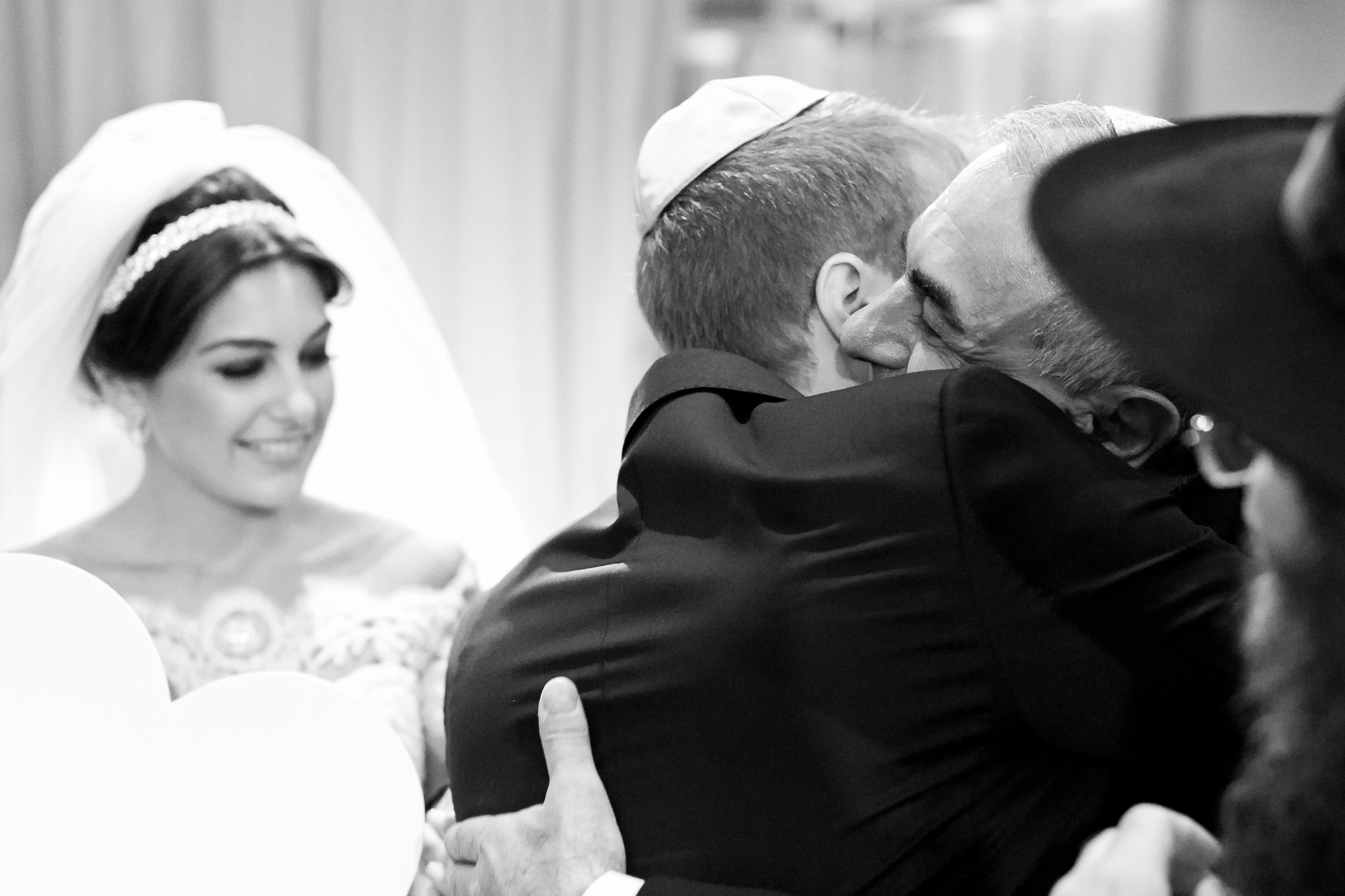 849-Casamento Jennifer&Artur-min