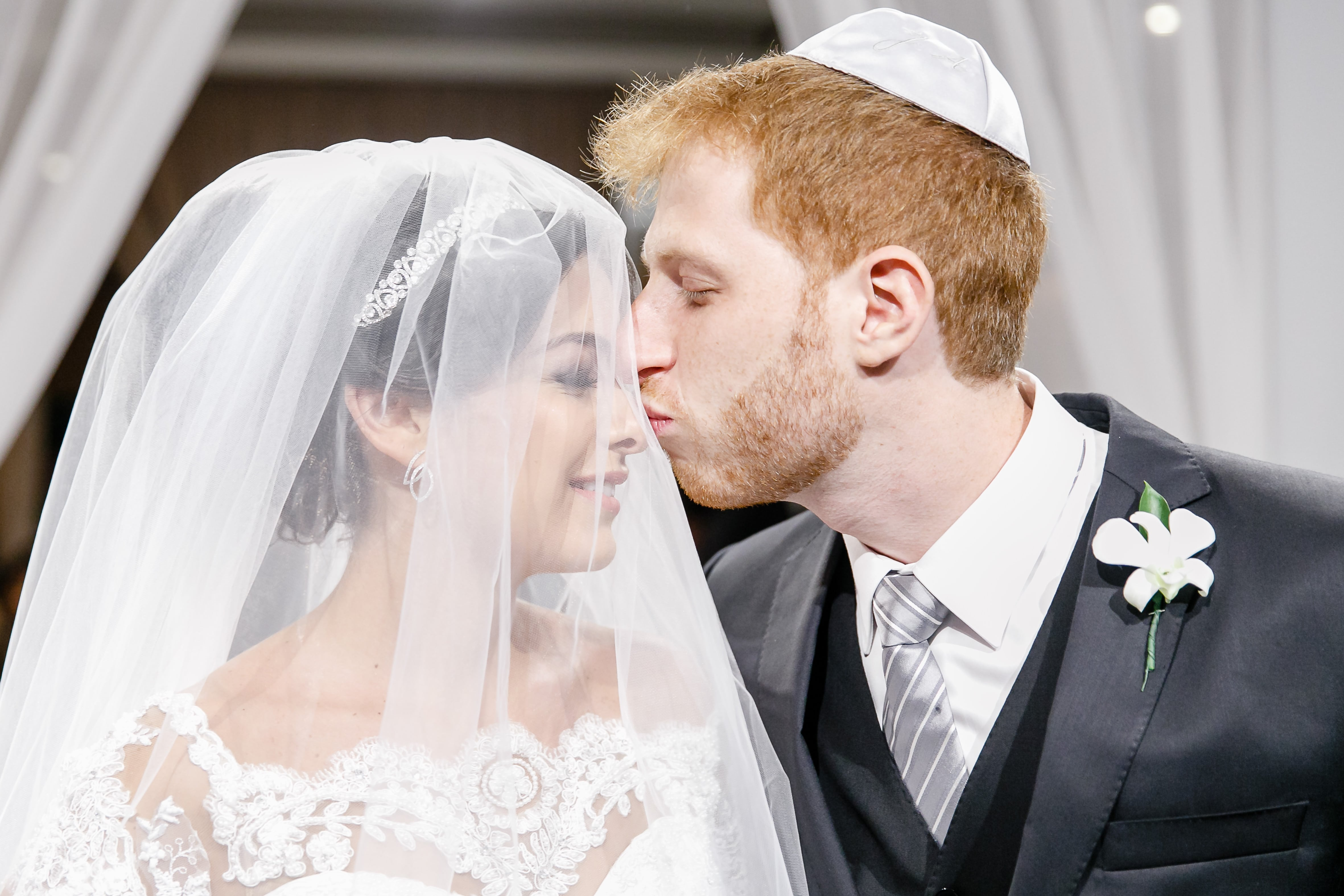 880-Casamento Jennifer&Artur-min