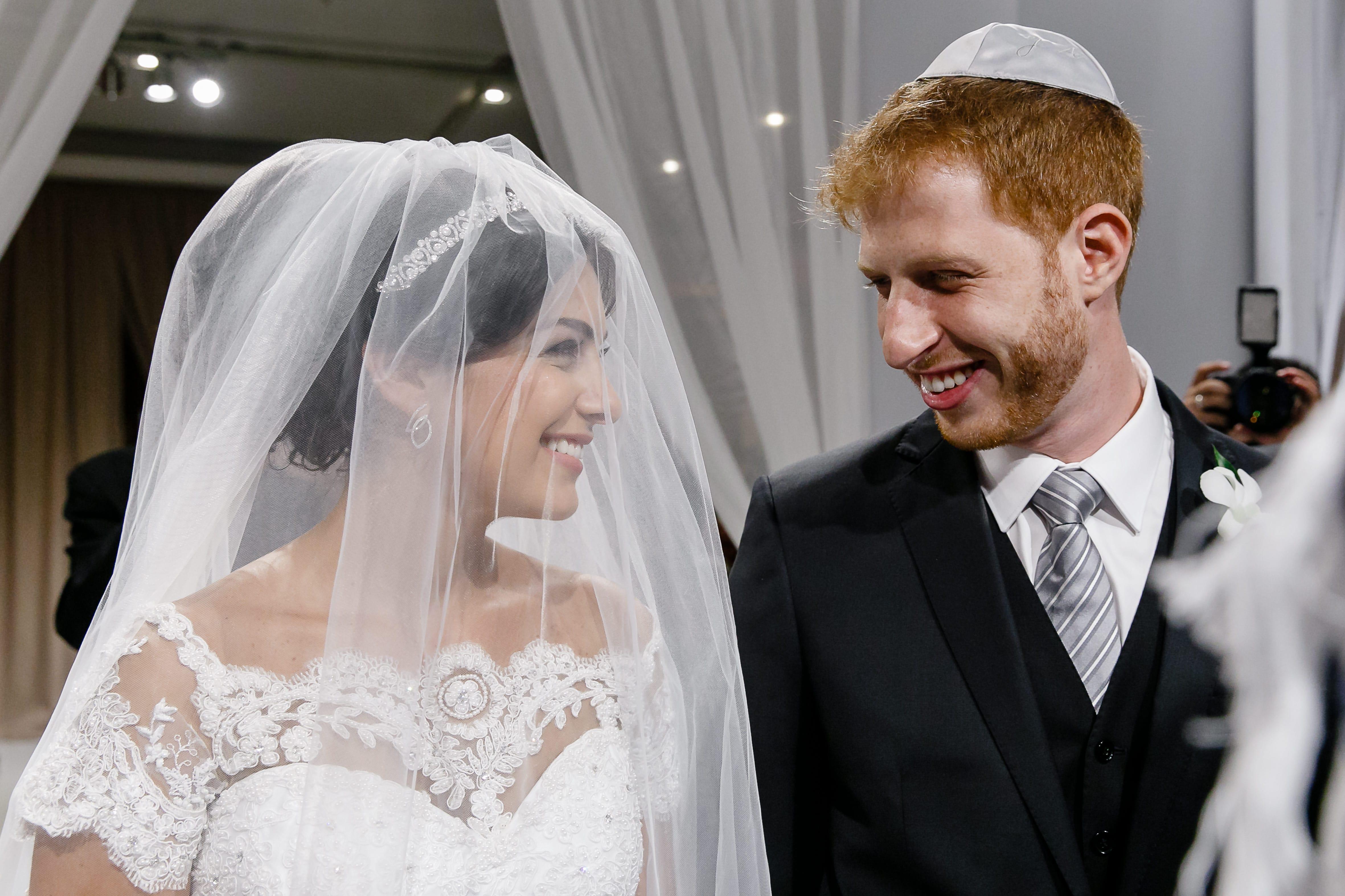 993-Casamento Jennifer&Artur-min
