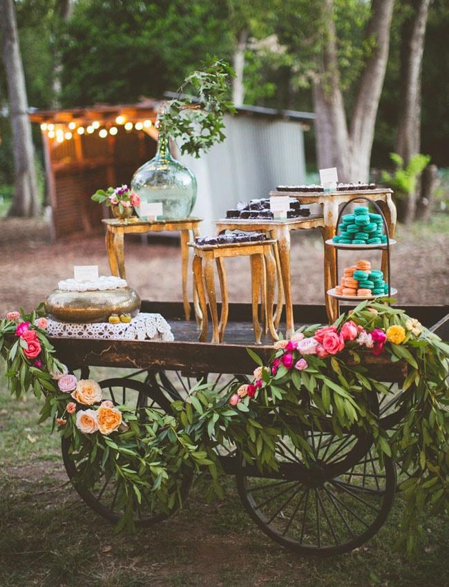 austinfarm-wedding-25-min