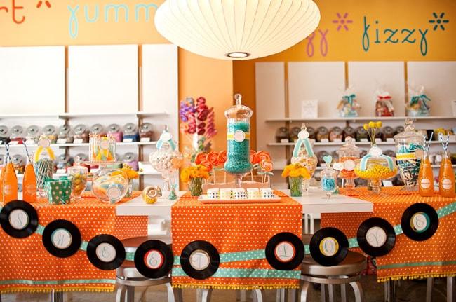 candy-wedding-041-min