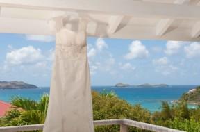 casamento-caribe-st-barth-hotel-eden-rocc-destaque-min