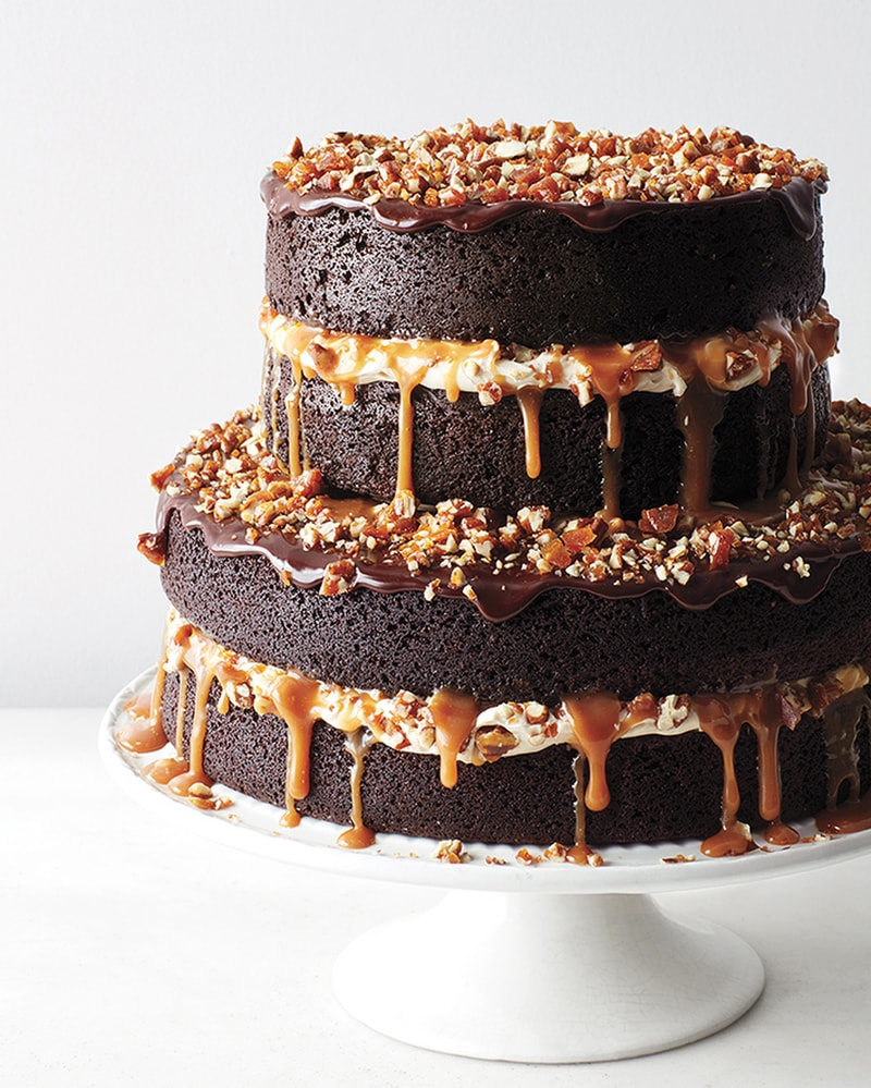 dripping-cake-bolo-de-chocolate-pingando-4-min