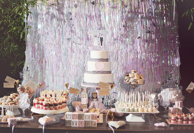 heart-wedding-211-min