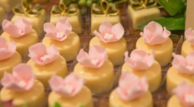 mesa-doces-casamento-min