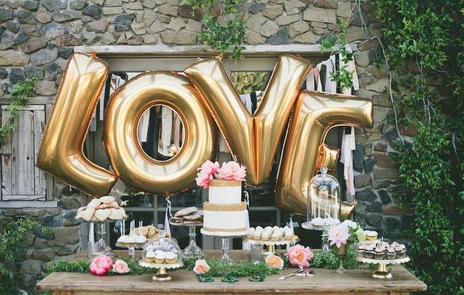 onelove-wedding-33-min